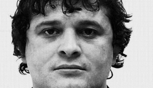 Tüm dünyada aranırken Trabzon'da yakalanmıştı: Karar verildi!