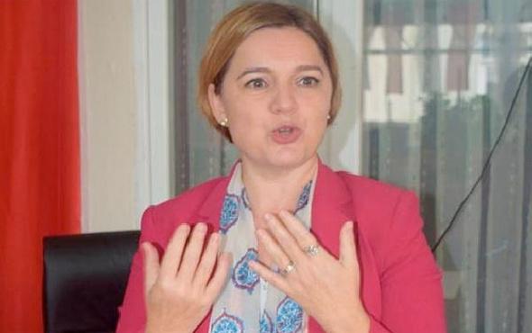CHP İzmir adaylığı için sürpriz isim