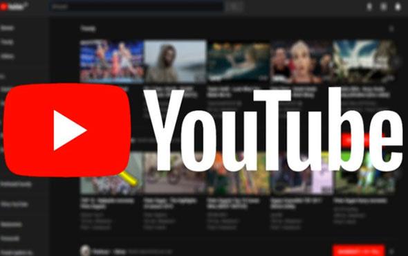 YouTube, Android ve iOS kullanıcıları için yeni bir özelliğini duyurdu