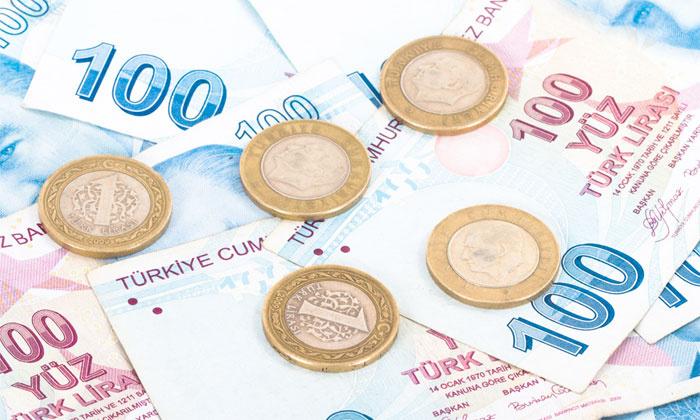 Asgari ücret net 2500 liranın üstünde komisyona gelen 2019 asgari ücret teklifi - Sayfa 3