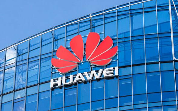 Huawei Türkiye dünyada bir ilki gerçekleştirdi