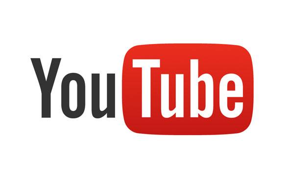 İşte YouTube Türkiye'de 2018 yılının en popüler videoları - Sayfa 1