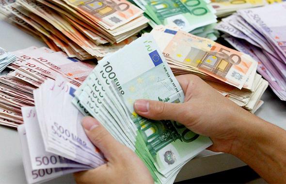 Rakamlar açıklandı bankacılık sektöründe mevduat azaldı
