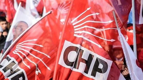 CHP 2019 belediye başkan adayları listesi açıklandı işte tam liste - Sayfa 1
