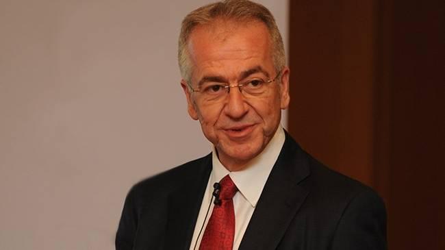 TÜSİAD Başkanı Bilecik 'Küresel risk devam edecek'