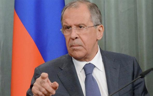 Rusya'nın rehin aldığı askerlerin akıbetine yargı karar verecek