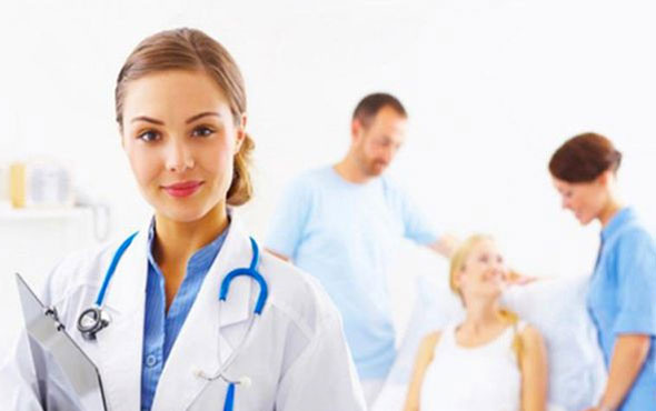Sağlık Bakanlığı personel alımı-2018 kadro dağılımı nasıl olacak?