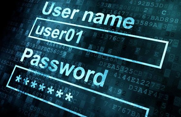 Sahte banka sitesi ile şifreler çalınıyor hesaplarınıza bakın!