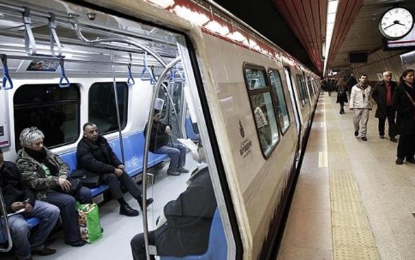 İstanbul ve Kocaeli metrosu geliyor! İhaleler tamam