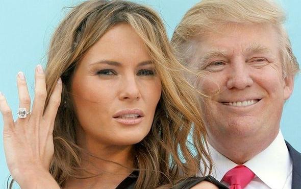 Trump'ın yalanı ortaya çıktı! Meğer herkesi kandırmış