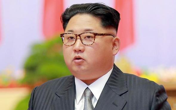 Kore Kore liderinden şaşırtan bir hamle daha