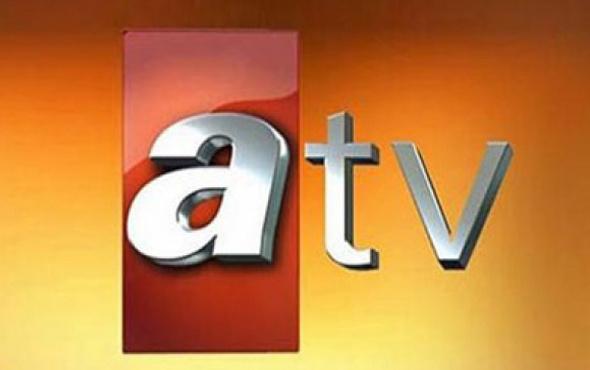 Şaşırtmaya devam ATV'nin o dizisi bile final yapacak