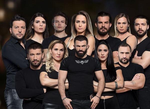 11 Şubat 2018 reyting sonuçları Survivor Savaşçı ve Çocuklar Duymasın'ı duman etti