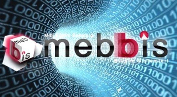 E müfredat sistem sorunu giriş ekranı açıldı mı- 13 Şubat güncel bilgi