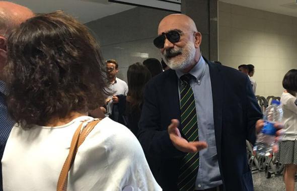 Ahmet Altan kimdir FETÖ'den ne kadar ceza aldı?