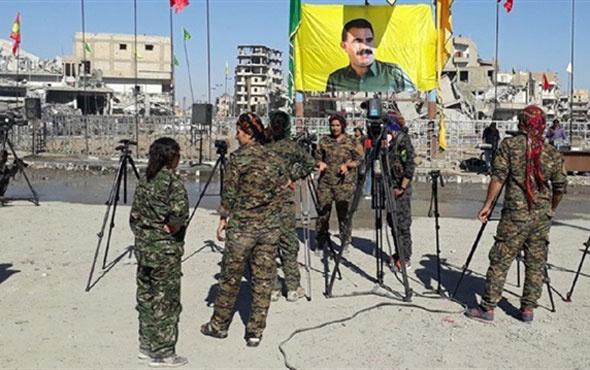 PKK şimdi de ceset ticaretine başladı! Ailelerine satıyor...
