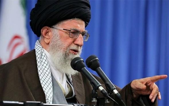 İran'dan dünyayı şoke edecek Suriye talebi!