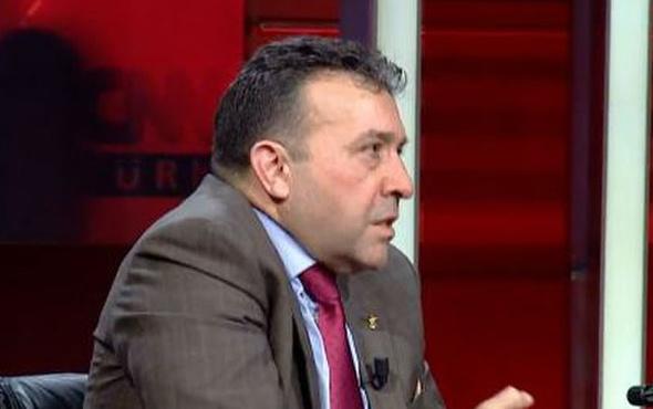 Esad neden Afrin'e giriyor? Abdullah Ağar açıkladı