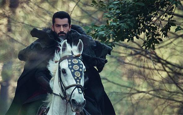 Mehmed Bir Cihan Fatihi dizisinin 2. fragmanı yayınlandı!
