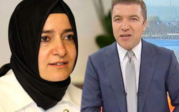 Bakan Kaya'nın avukatı: Küçükkaya suçunu itiraf etmiştir