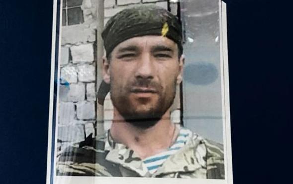 Suriye'de öldürülen Rus paralı askerler! Aileleri anlattı...