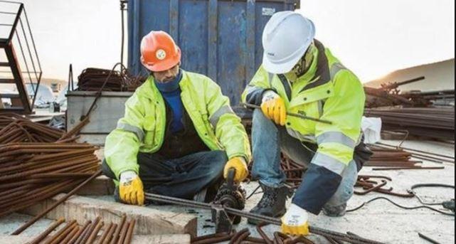 Bursa Büyükşehir Belediyesi  taşeron işçi kesin-red listesi