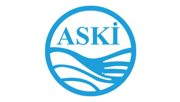 Su ve Kanalizasyon İdaresi ASKİ  taşeron işçi kesin-red listesi