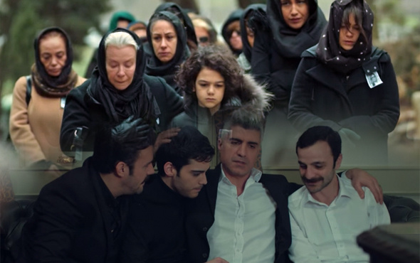 İstanbullu Gelin 39.yeni bölüm fragmanı şok Süreyya şimdi ne yapacak