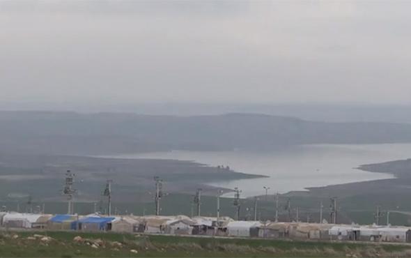 Suriyeli ailelerden Türkiye'ye çağrı! Allah, Erdoğan'dan...