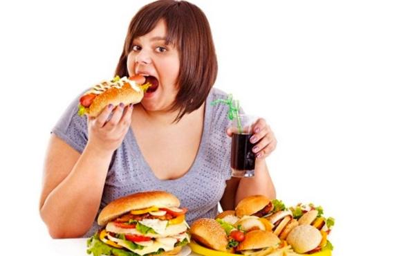 Obezite, yaşamı 14 yıl kısaltıyor!