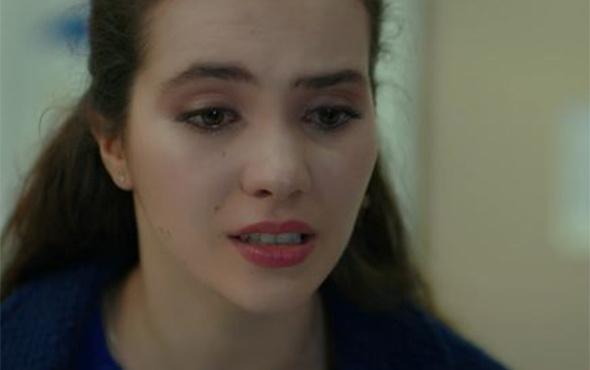 Cennet'in Gözyaşları 22. bölüm fragmanı son bölüm ekrana kilitledi