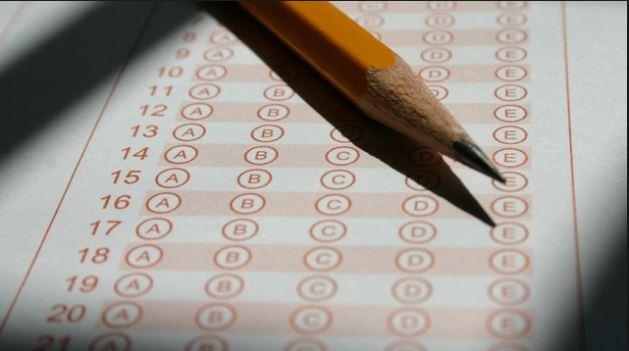 AÖL 2018 sınav giriş belgesi çıktısı alma ekranı