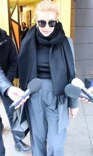 Aman Sıla duymasın! Ahmet Kural'dan bomba itiraf - Sayfa 4