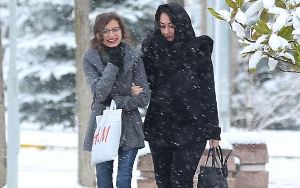 Kırklareli'nde okullar tatil mi? 27 Şubat tatil mi?