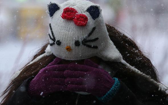 Trakya Üniversitesi tatil mi 27 Şubat kar tatili kararı