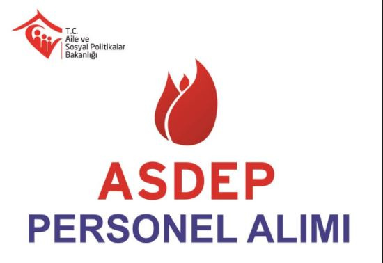 ASDEP başvuru şartları-2018 sınav tarihi ne zaman?