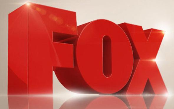 FOX TV reyting rekortmeni dizisinin pabucunu dama attı final geldi