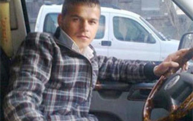 9 yaşındaki Mert'i vahşice öldürmüştü Cezası belli oldu