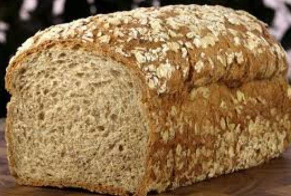 Bir dilim kepekli ekmek kaç kalori-Kalori hesaplama cetveli
