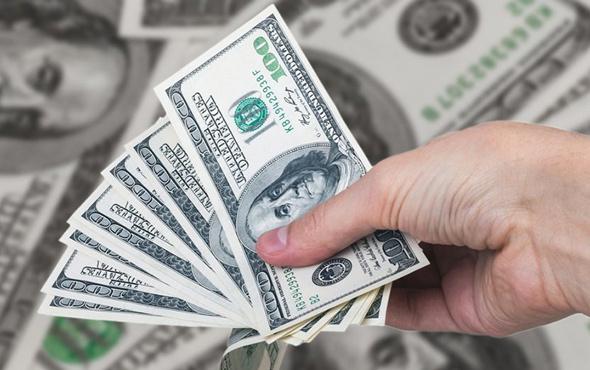 Dolar enflasyon verilerine nasıl tepki verdi? 5 Şubat 2018 dolar fiyatı