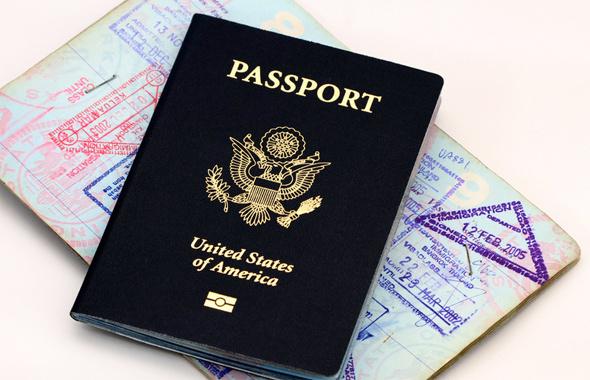 Bir ülkeyle daha vizeler kaldırıldı!