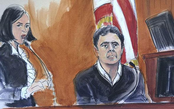 Hakan Atilla davasında flaş gelişme! Atilla ne yapıyor?