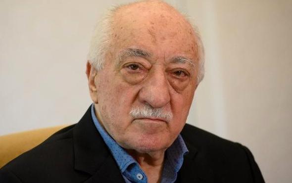 Gülen'in avukatından bomba ifadeler: Konuşmayayım diye...