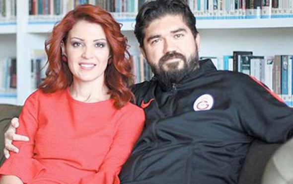 Nagehan Alçı'dan 'FETÖ soruşturması' iddiasına yanıt