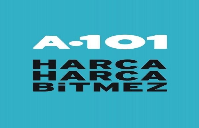 A101 aktüel 1 Mart indirimleri bugün neler kampanyalı yeni kataloğ ürün listesi