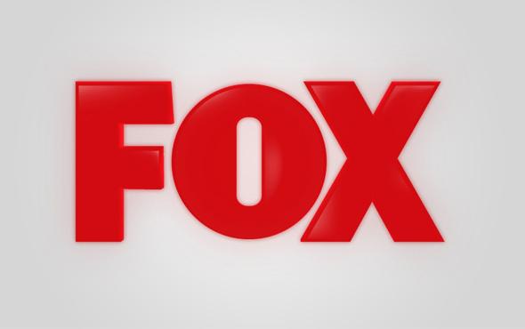 Fox TV dizisi alelacele final yapıyor kanal daha fazla dayanamadı