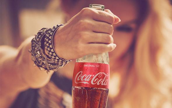 Bir bardak kola kaç kalori- Kalori hesaplama cetveli