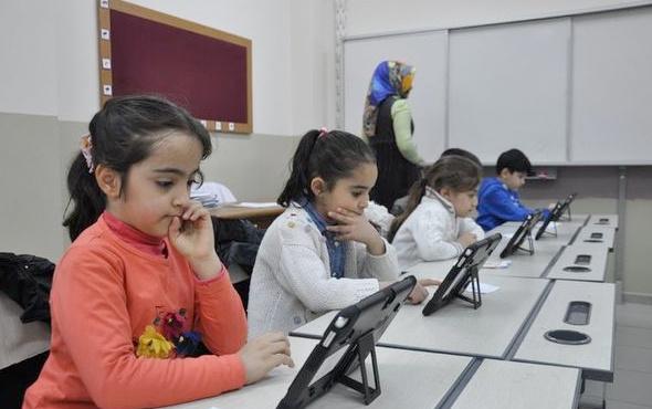 BİLSEM sınav sonuçları MEB yeni sonuç takvimini açıkladı