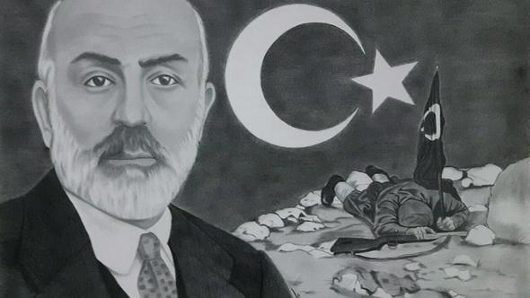 İstiklal Marşı'nın kabulü kaç sene oldu önemi ve anlamı