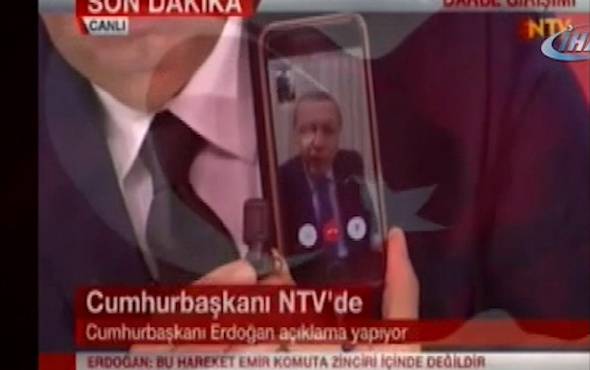 İstiklal Marşı'mızın kabul yıl dönümüne özel video hazırladılar